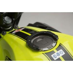 Βάση SW-Motech Tankring EVO Honda CB 650 F 14-