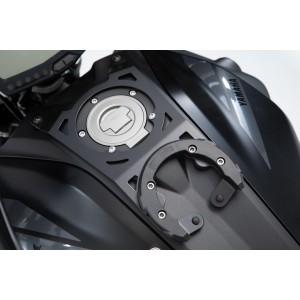 Βάση SW-Motech Tankring EVO Yamaha MT-07 18-