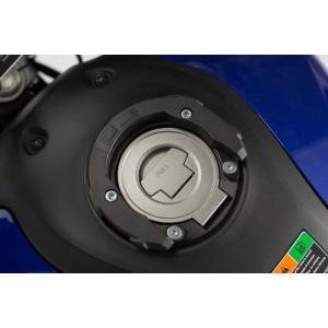 Βάση SW-Motech Tankring EVO Yamaha XSR 900