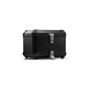 Topcase SW-Motech TRAX ION 38 lt. μαύρη