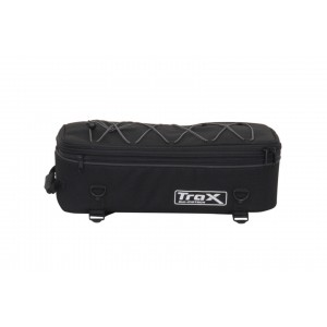 Πρόσθετος σάκος για πλαϊνές βαλίτσες SW-Motech TRAX ION/EVO