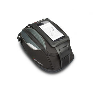 Αδιάβροχη θήκη smartphone για tankbag SW-Motech EVO