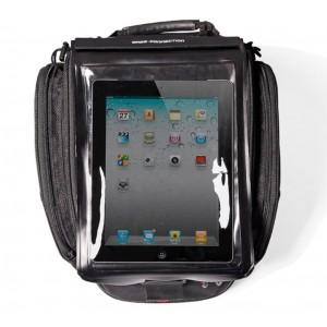 Αδιάβροχη θήκη tablet για tankbag SW-Motech EVO