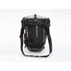 Αδιάβροχο σακίδιο σχάρας/tailbag SW-Motech Drybag 80