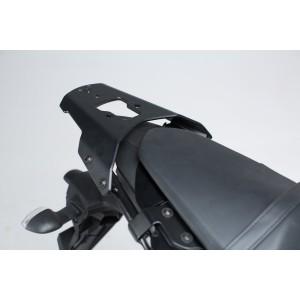Βάση topcase ALU-RACK Yamaha MT-03 16-