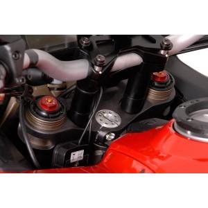 Αποστάτες τιμονιού SW-Motech 30 χιλ.  Ducati Multistrada 1260/S