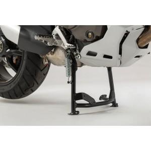 Κεντρικό σταντ SW-Motech Ducati Multistrada 1260/S