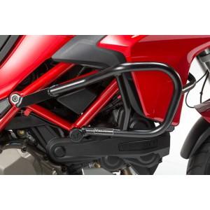 Προστατευτικά κάγκελα κινητήρα SW-Motech Ducati Multistrada 1260/S