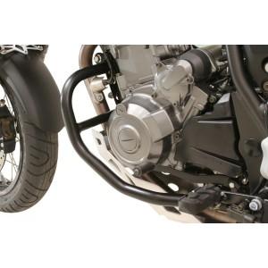 Προστατευτικά κάγκελα κινητήρα SW-Motech Yamaha XT 660 R/X