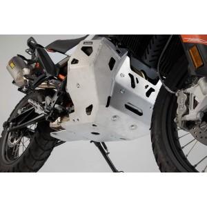 Ποδιά κινητήρα SW-Motech KTM 790 Adventure/R