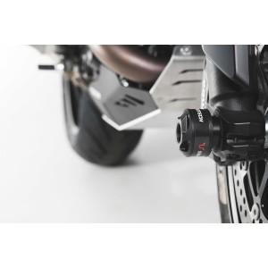 Προστατευτικά μανιτάρια εμπρός τροχού SW-Motech Ducati Multistrada 1260/S