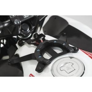 Βάση SW-Motech tankring ION Honda CB 500 F -15