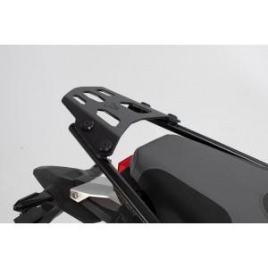 Βάση topcase SW-Motech STREET-RACK Honda X-ADV