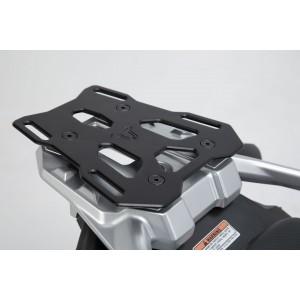 Βάση topcase SW-Motech STREET-RACK Suzuki DL 250 V-Strom