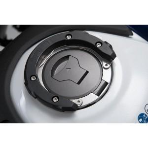 Βάση SW-Motech Tankring EVO Honda CB 650 R Neo Sports Cafe
