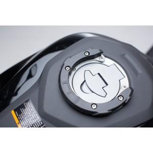 Βάση SW-Motech Tankring EVO Yamaha MT-03 16-