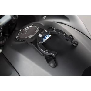 Βάση SW-Motech tankring ION Honda VFR 800 CrossRunner 15-