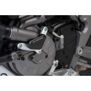 Προστατευτικό τρόμπας νερού SW-Motech Ducati Multistrada 1260/S