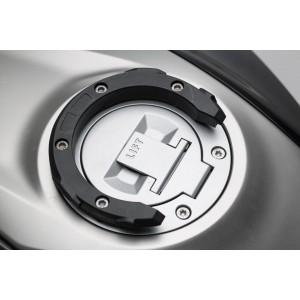 Βάση SW-Motech Tankring EVO Ducati Multistrada 1200/S