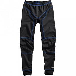 Ισοθερμικό παντελόνι Thermoboy
