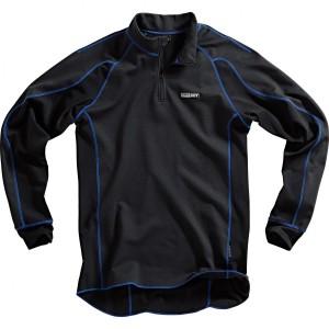 Ισοθερμική μπλούζα Thermoboy