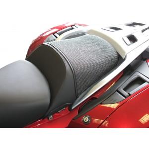 Αντιολισθητικό κάλυμμα σέλας Triboseat BMW K 1600 GT