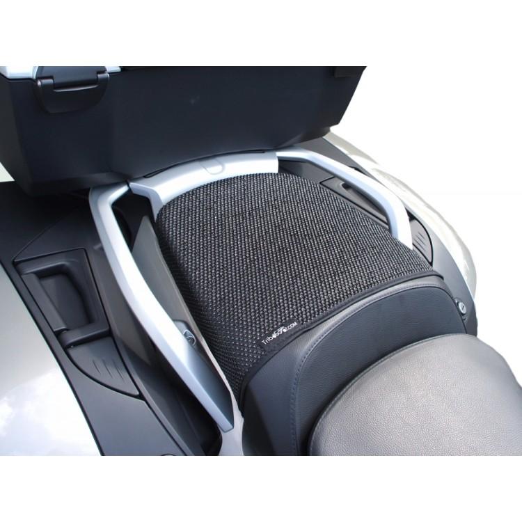 Αντιολισθητικό κάλυμμα σέλας Triboseat BMW R 1200 RT LC 14-