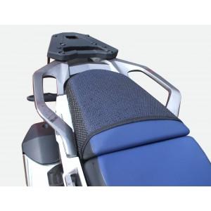 Αντιολισθητικό κάλυμμα σέλας Triboseat Honda CRF 1000L Africa Twin