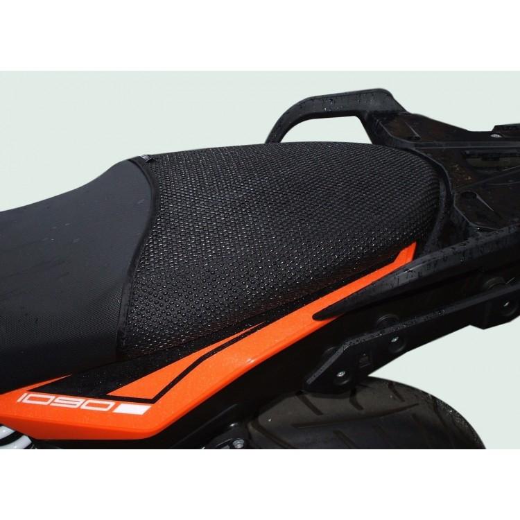 Αντιολισθητικό κάλυμμα σέλας Triboseat KTM 1090 Adventure/R