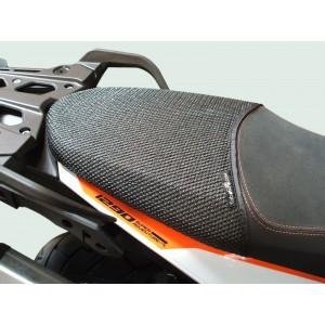 Αντιολισθητικό κάλυμμα σέλας Triboseat KTM 1290 Super Adventure R