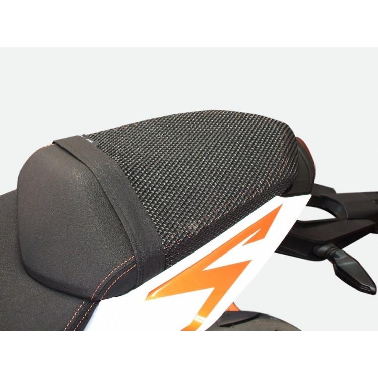 Αντιολισθητικό κάλυμμα σέλας Triboseat KTM 1290 Super Duke R