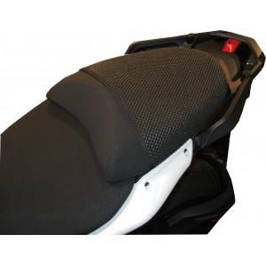 Αντιολισθητικό κάλυμμα σέλας Triboseat Ducati Multistrada 1200/S