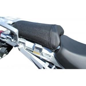 Αντιολισθητικό κάλυμμα σέλας Triboseat BMW R 1200 GS/Adv. -13