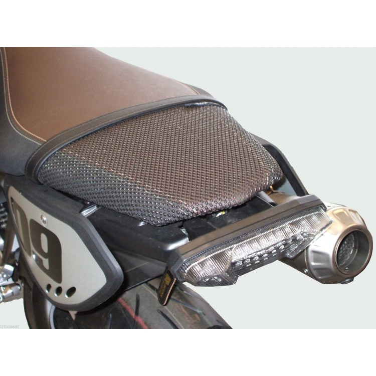 Αντιολισθητικό κάλυμμα σέλας Triboseat Yamaha MT-09 Sport Tracker