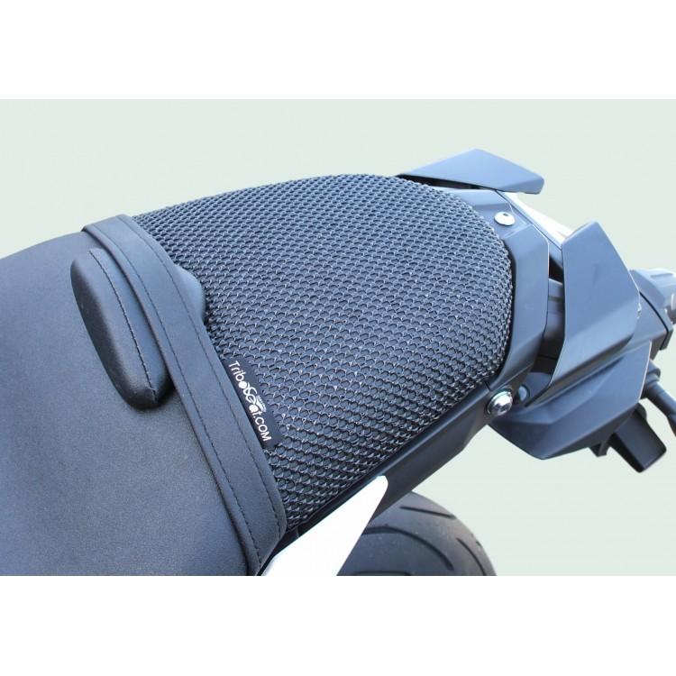 Αντιολισθητικό κάλυμμα σέλας Triboseat Yamaha MT-10