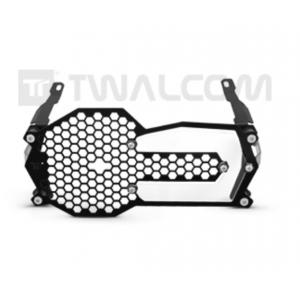 Προστατευτικό φαναριού Twalcom BMW R 1200 GS/Adv. LC 13- μαύρο