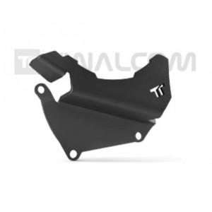Προστατευτικό καπακιού πηνίων Twalcom KTM 1290 Super Adventure S/T/R μαύρο