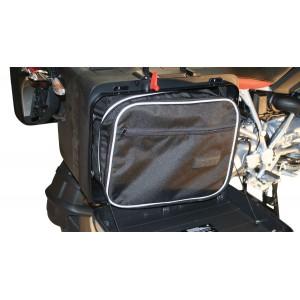 Εσωτερική τσάντα για εργοστασιακές βαλίτσες BMW R 1250 GS/Adv.