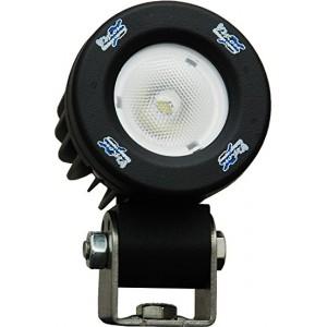 Προβολάκι LED Vision-X 20°