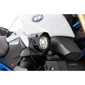 Προβολάκια LED Aton BMW R 1200 R LC 15- μαύρα