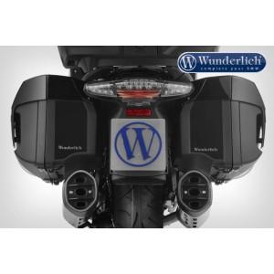 Ανακλαστικά ασφαλείας Wunderlich MasterReflex BMW K 1600 GT/GTL