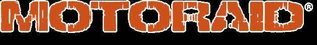 MotoRAID
